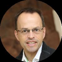 Prof. Dr. Peter Borusiak