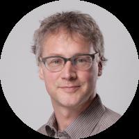 Dr. Lars Lange