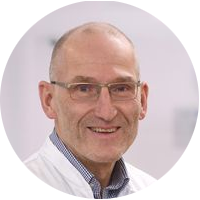 PD Dr. Thomas Nüßlein