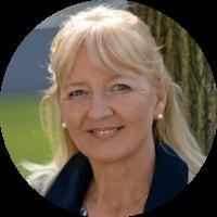 Prof. Dr. Sabina Pausen