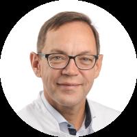 Prof. Dr. Rödl