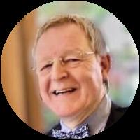 Dr. Bernhard Sandner