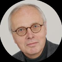 Prof. Dr. Rüdiger von Kries